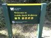 goldie-bush-walkway-carpark
