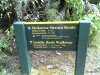 mokoroa-stream-route